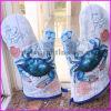 Перчатки печи перчаток кухни цены промотирования подгонянные логосом