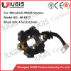 69-8317 CC Motor Carbon Brush per Nissan