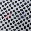 Metal perfurado (040601)