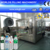 자동적인 병에 넣은 물 충전물 (CCGF24-24-8)