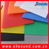 2mm Corrugated Plastic Roofing Sheets (SD-PEB16)
