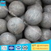 Grinding d'acciaio Balls Used in Mine, Cement, Electric