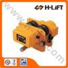 Trolley électrique From 0.5ton à 10ton (ETK Type)