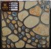 Le mattonelle di pavimento interne delle mattonelle hanno lustrato le mattonelle di ceramica Homedecoration
