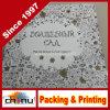 安い薄紙表紙の文庫本の印刷(550170)