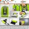 Gfs-Cl2-draagbaar de Elektrische Goedgekeurde Wasmachine van de Auto met CE&RoHS