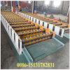 Dx Wall y Roof Colour Steel Sheet Panel Making Machine