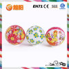 PVC Inflatable Printing Flowers for Play and Sports (KH6-99)