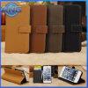 Cas de téléphone portable pour iPhone5C, 5s
