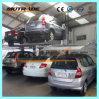 Equipamento da garagem de China Mutrade Tpp-2 Tecalemit