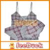 여자의 Printed Underwear Set, 3 Pieces 또는 Set (SD1197)