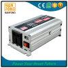 Invertitore 500W dell'automobile di pieno potere di 100% con protezione completa (PDA500)