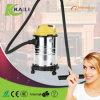 Wet&Dry 진공 청소기 (KL1201-30)