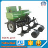Fabricante del profesional de China del plantador de la patata de la fila de la alta calidad dos