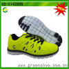 Women를 위한 최신 Design Action Sport Running Shoes