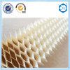 De Kern van de Honingraat van het Document van Beecore voor Verpakkende Industrie, Meubilair wordt gebruikt die vervaardigen: en BouwIndustrie van de Decoratie