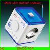 Multi Kartenleser-Lautsprecher Ibox D60