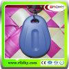 熱いSell 125kHz T5577 Proximity RFID Key Tags RFID Keyfob