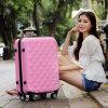 [هيغقوليتي] عادة علامة تجاريّة رخيصة [أبس] حقيبة لأنّ يسافر