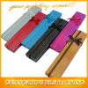 Elegantes kundenspezifisches Jewellry Papierpappgeschenk-Kasten-Verpacken