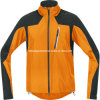 Biker Cycling Wear Clothing (VD-J605)를 위한 주문 Cycling Winter Jacket
