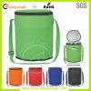 LunchのためのRound Cooler Bagをリサイクルしなさい
