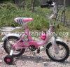 La bici más popular de la bicicleta de los niños (SJKB-004)