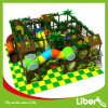 Funのための中国のTrustworthy Supplier Kids Indoor Amusement Playground