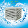 De Airconditioner van de woestijn (JH30AP-32D3)