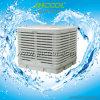 Wüsten-Klimaanlage (JH30AP-32D3)