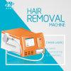 Laser permanente do diodo da remoção 808nm do cabelo do diodo