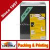 Paquet de valeur comptable de croquis (520071)