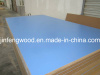 SupermarketのIndoor 1220*2440 Size E2中国Origin Melamine Laminated MDF Boardのための薄板にされたMDF