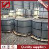 Катушка ASTM 653 SGCC Z150 покрынная цинком гальванизированная стальная