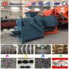 De geavanceerde Machine van het Briketteren voor de Leverancier van China van de Pers van de Bal van de Steenkool/van de Briket