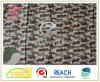 Pequeña tela de la impresión del camuflaje del desierto T/C65/35 (ZCBP029)
