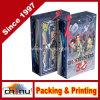 Carte di gioco di Ghostbusters (430110)