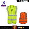 Vest van de Verkeersveiligheid van kinderen het Weerspiegelende