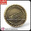 Beste Preis-Metalladler-Andenken-Münze mit kundenspezifischem Firmenzeichen