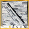 Pedra de cultura de ardósia natural para revestimento de parede