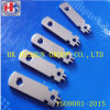 공급 금관 악기 전기적 접점 Pin UL 전기적 접점 핀 (HS-EC-010)