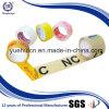 Fabrik-Preis Soem-unterschiedliches Größen-Paket-Band