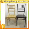 2016党のための新しいデザイン鉄のChiavariの椅子