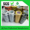 Cuatro colores imprimieron la cinta adhesiva