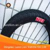 Fernsehapparat-Qualitätsmotorrad-Reifen populär für Afrika-Markt 3.00-17, 2.50-17, 2.75-17