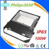 IP65 Waterdichte Openlucht100W LEIDEN van Philips Openlucht Lichte LEIDEN SMD Licht