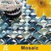 حارّ عمليّة بيع خاصّة خبز شكل لون زجاجيّة فسيفساء لأنّ زخرفة عسل [سري] (عسل صفراء/[بلو/] [بينك/] مزيج)