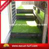 ホームおよび庭のための屋内および屋外の人工的な草