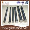 Carbure de tungstène Rods pour l'aluminium