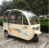 卸し売り環境に優しい手荷物のホールダーの三輪車